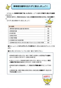 スクリーンショット 2015-06-25 10.47.06
